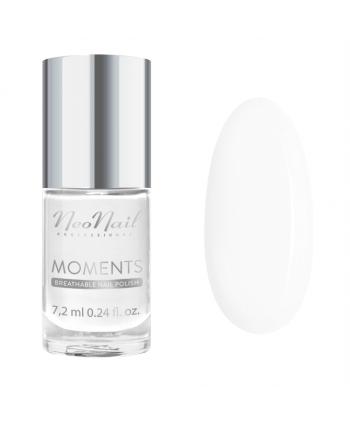 LAK NA NECHTY NEONAIL® 7,2ML French White