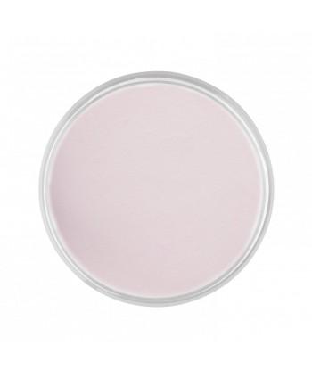 Akrylový prášok  Intensive Pink 30 g