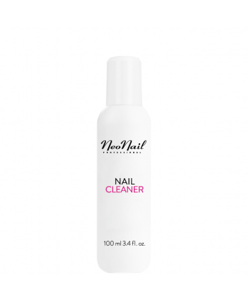 Cleaner 100 ml NeoNail®