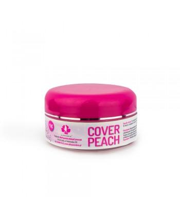 Akrylový prášok cover peach 30 g