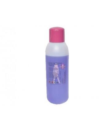 Akryl liquid pomalyschnúci 500ml