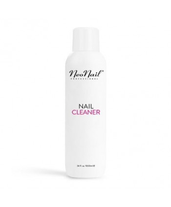 Cleaner 1000 ml NeoNail®