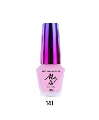 LAK NA NECHTY Molly Lac® Bikini č.141 10ml