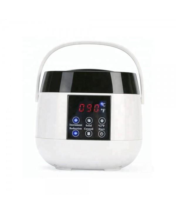 Levně Ohřívač depilačních vosků Smart 100 W