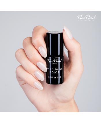 Gél lak Neonail  - Milky French 7,2 ml
