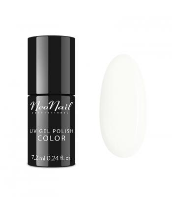 Gél lak Neonail  - Milk Shake  7,2 ml