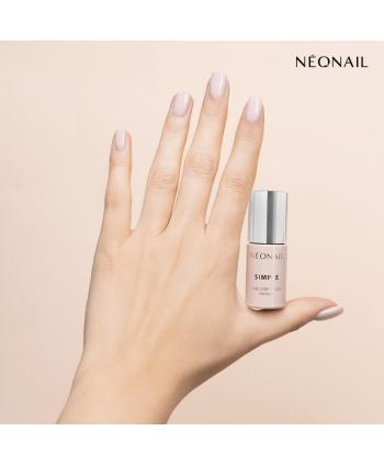 NeoNail Simple One Step - Tender 7,2ml