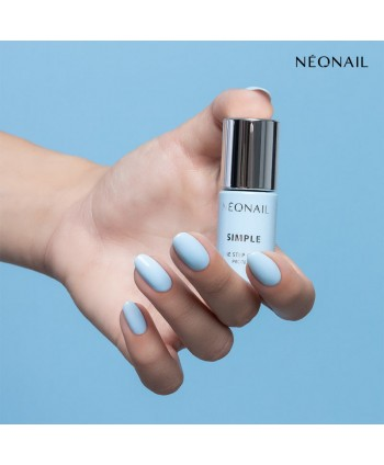 NeoNail Simple One Step - Honest 7,2ml