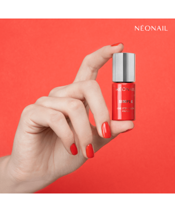 NeoNail Simple One Step - Loving 7,2ml