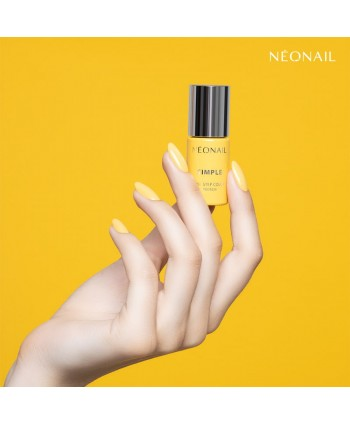 NeoNail Simple One Step - Energizing 7,2ml