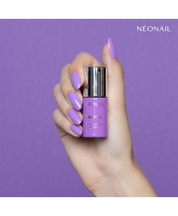 NeoNail Simple One Step - Fantastic 7,2ml
