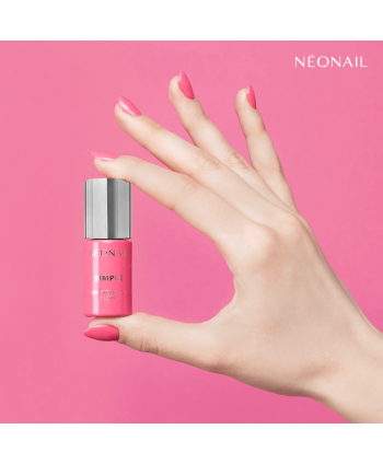 NeoNail Simple One Step - Cheerful 7,2ml