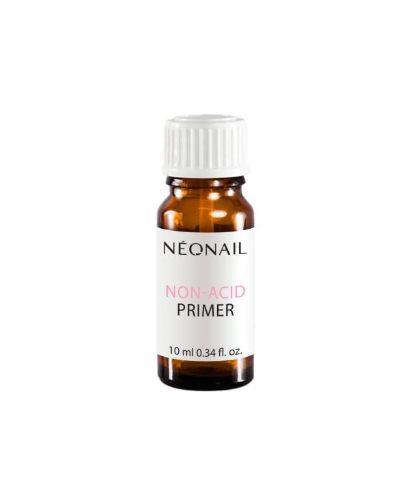 NeoNail Primer pod gél a akryl 10ml - bez kyselín