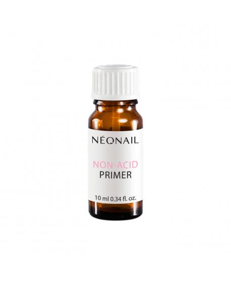 NeoNail Primer pod gel a akryl 10ml - bez kyselin