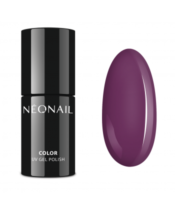 Gél lak NeoNail® Choose Euphoria 7,2ml