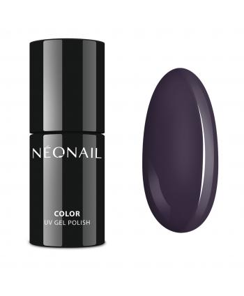 Gél lak NeoNail® No Pressure 7,2ml