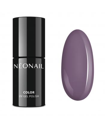 Gél lak NeoNail® Pleasure First 7,2ml