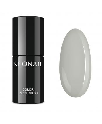 Gél lak NeoNail® Get Social  7,2ml