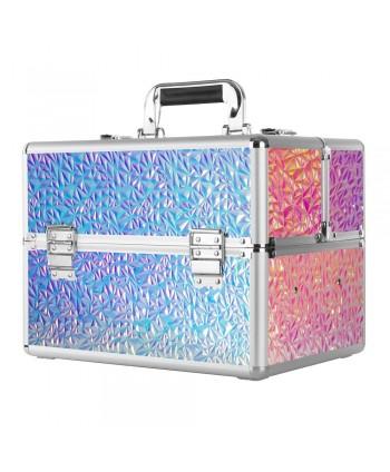 Kozmetický kufrík - Unicorn GLLP-2