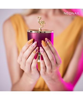 Gél lak NeoNail® Feel Gorgeous 7,2ml