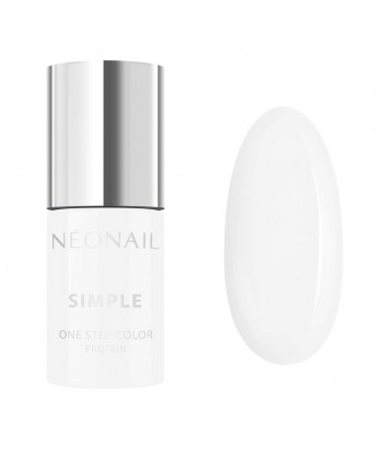 NeoNail Simple One Step -...