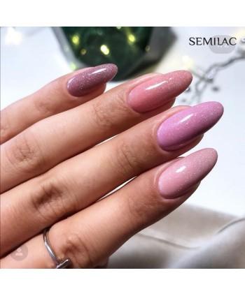 Semilac - gel lak 319 -...
