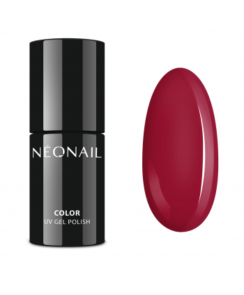 Gél lak NeoNail® Spread...