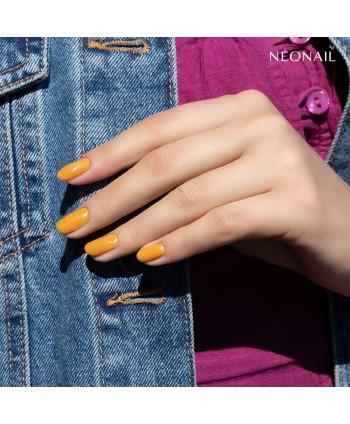 Gel lak NeoNail® Stay...