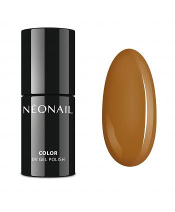 Gél lak NeoNail® Stay...