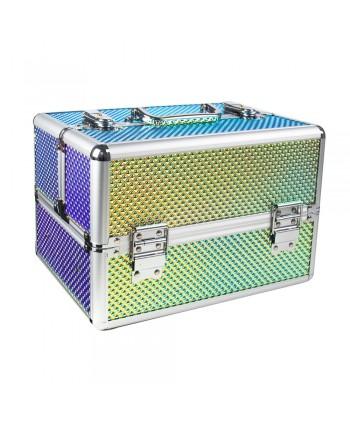 Kozmetický kufrík malý...