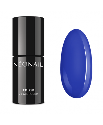 Gel lak NeoNail® Night...