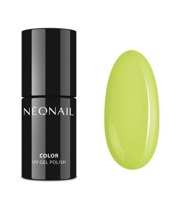 Gel lak NeoNail® Sunny Flow...