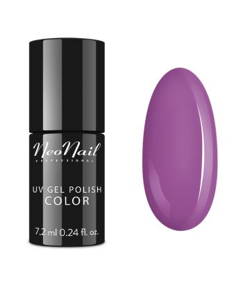 Gél lak NeoNail® Orchid 7,2 ml