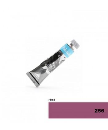 Akrylové barvy 20ML |...