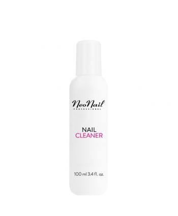 Cleaner 100 ml NeoNail®