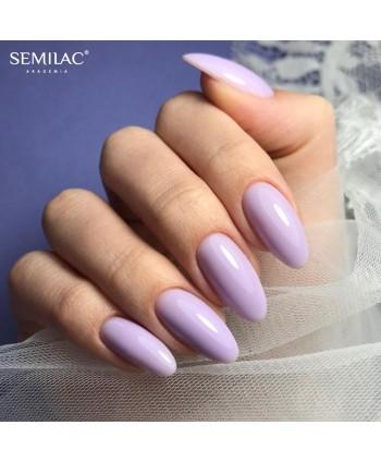 Semilac Extend 5v1 811...
