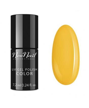 Gel lak NeoNail® First Rays...