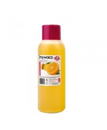 Odlakovač AP pomeranč...