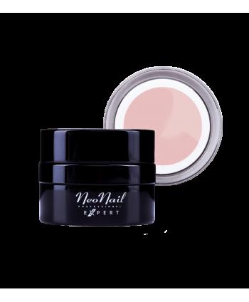 NEONAIL® EXPERT UV-LED GÉL...