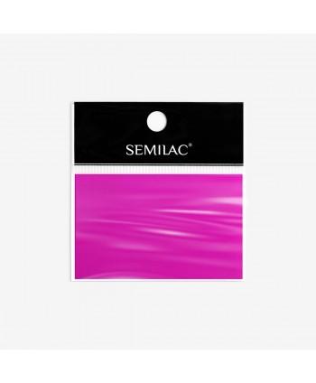 Semilac transfér fólia 749...