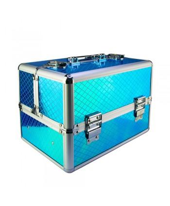 Kozmetický kufrík Unicorn...