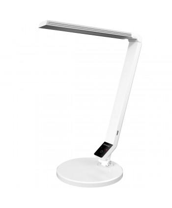 Semilac stolní led lampa
