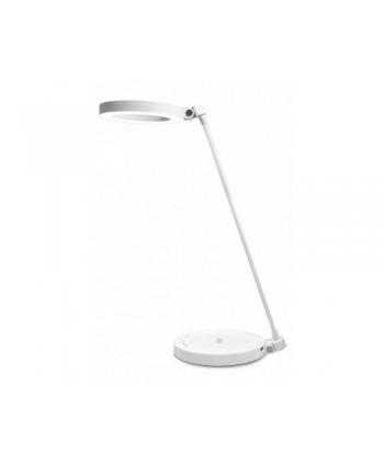 Profesionálna  LED stolová...