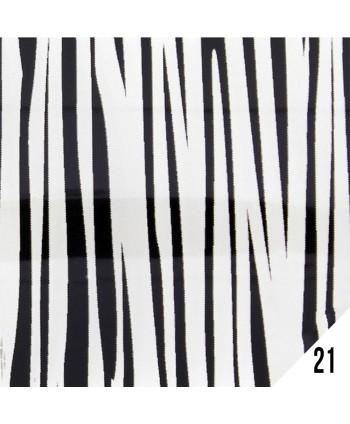 Transfér fólia 12-21 100cm