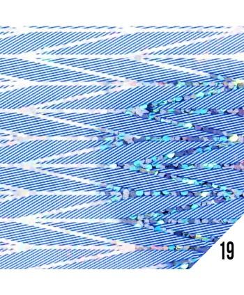 Transfér fólia 12-19 100cm