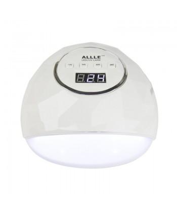 Alll UV / LED lampa F5...