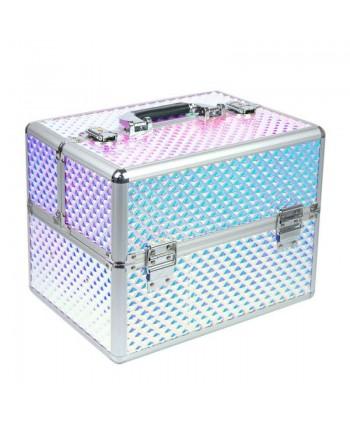 Kozmetický kufrík - Unicorn...