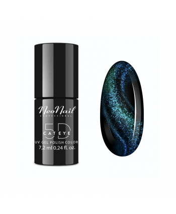 Cat Eye gel lak 5D NeoNail®...