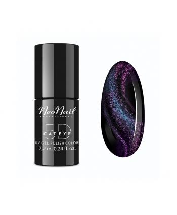Cat Eye gel lak 5D NeoNail®...