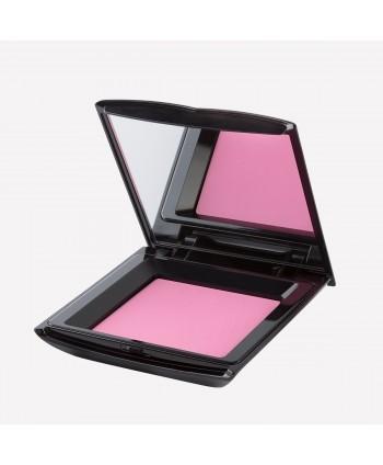 Semilac Lícenka 01 Fresh Pink